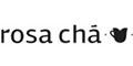 Cupom de Desconto Rosa Cha