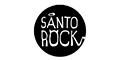 Cupom de Desconto Santo Rock