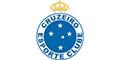 Cupom de Desconto Shop Cruzeiro