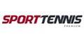 Cupom de Desconto Sport Tennis