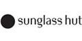 Cupom de Desconto Sunglass Hut