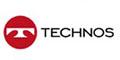 Cupom de Desconto Technos