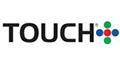Cupom de Desconto Touch