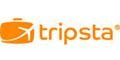 Cupom de Desconto Tripsta Global