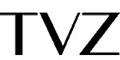 Cupom de Desconto TVZ