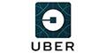 Cupom de Desconto Uber