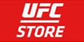 Cupom de Desconto UFC Store