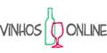 Cupom de Desconto Vinhos Online