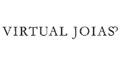 Cupom de Desconto Virtual Joias
