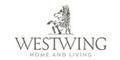 Cupom de Desconto WestWing