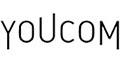 Cupom de Desconto YouCom