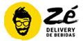 Cupom de Desconto Ze Delivery