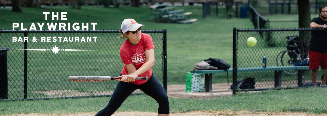 Boston Sports Leagues – Social Boston Sports