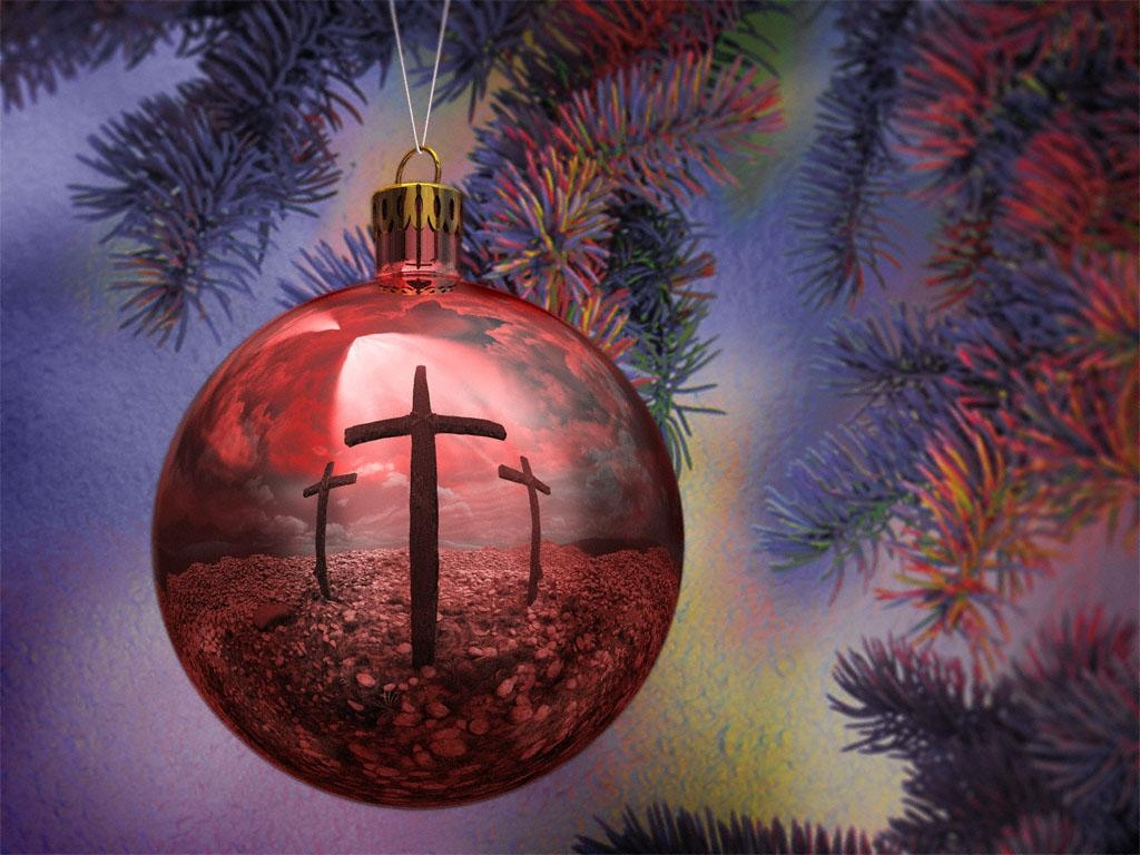 Finding Jesus this Christmas - River of Life Church