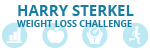 Weight Loss Challenge (217) 983-2498
