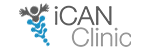 (10052) iCan Clinic