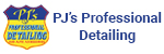 PJ's Professional Detailing 2102 State St. (618) 465-7408