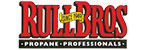 Rull Bros. Propane - Bunker Hill 1032 S. Washington 618-585-4484