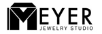 Meyer Jewelry Studio 40 E. Ferguson 618-251-5151