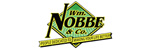 Sydenstricker Nobbe Partners 26917 Crystal Lake Road 618-498-5504