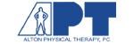 (10463) Alton Physical Therapy PC