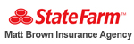 Matt Brown Insurance Agency Inc. - State Farm 3837 Vaile Avenue Suite B (314) 921-6275