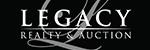 Legacy Realty Bethalto 324 W. Bethalto Blvd. 618-717-0800