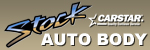 Stock Auto Body and Mechanical 263 S 6th St (618) 254-9163