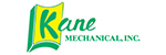 Kane Mechanical Inc 170 E Alton Avenue 618-254-0681