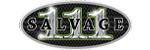 (10811) 111 Salvage, LLC