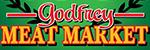 Godfrey Meat Market 6017 Godfrey Rd. 618-466-6111