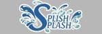 Splish Splash Auto Bath 166 Niagara 6182597721