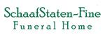 (12477) Staten Fine Funeral Home & Crematory