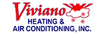 (12669) Viviano Heating & Air Conditioning in