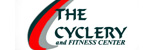 The Cyclery and Fitness Center 2472 Troy Rd. 6186920070