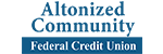 (1303) Altonized Community Federal Credit Union