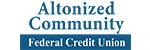 Altonized Community Federal Credit Union