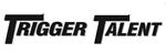 Trigger Talent 4546 Levis Lane 618-972-1600