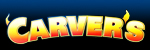 Carver's 2716 Grovelin Ave. (618) 467-9999