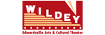 Wildey Theatre 252 North Main Street (618) 307-2053