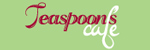 Teaspoons Cafe 2125 State 157 (618) 655-9595