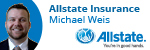 Allstate Insurance - Mike Weis 4224 State Route 159, Suite B 6182056060
