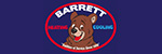 Barrett Heating and Cooling 500 Belle Street 618-465-3731