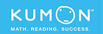 Kumon Math & Reading Center 1025 Century Drive (618) 307-6958
