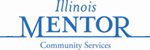 Illinois Mentor Community Services 4956 Benchmark Centre Dr., Ste. A 618-624-1088