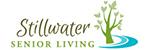 (13974) Stillwater Senior Living