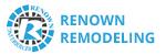 Renown Remodeling 116 W Main Street 6182518070