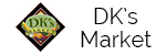 DK's Market