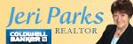 Jeri Parks- Coldwell Banker Paslay Group 508 E. Bethalto Dr.