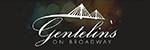 Gentelin's on Broadway 122 E. Broadway 618-465-6080
